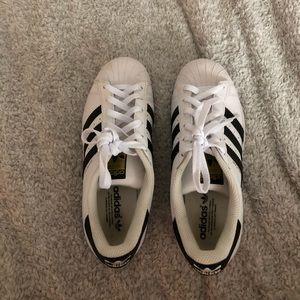 Adidas Allstar Sneakers